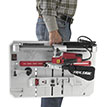 http://mdm.boschwebservices.com/files/Skil flooring saw 3601 CarryHandle_400x400 (EN) r55612v48.jpg
