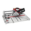 http://mdm.boschwebservices.com/files/Skil flooring saw 3601 Flooring Saw Product Detail New (EN) r55610v42.jpg