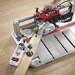 http://mdm.boschwebservices.com/files/Skil flooring saw 3601 Maple_Miter_Bag_400x400 (EN) r55614v48.jpg
