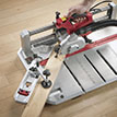 http://mdm.boschwebservices.com/files/Skil flooring saw 3601 Maple_Miter_Hose_400x400 (EN) r55618v48.jpg