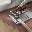 http://mdm.boschwebservices.com/files/Skil flooring saw 3601 Oak_Crosscut_400x400 (EN) r55615v48.jpg