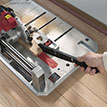 http://mdm.boschwebservices.com/files/Skil flooring saw 3601 PushStick_400x400 (EN) r55619v48.jpg