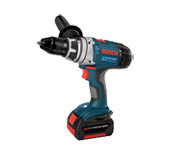 Model: 18V Lithium-Ion Cordless Drill/Drivers