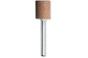  932 Aluminum Oxide Grinding Stone