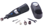  750-02 4.8V MiniMite Cordless Kit