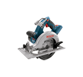 Cordless Sidewinder Circular Saws