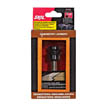 1/2&quot; Glue Joint Carbide Router Bit, Cut Diameter - 1 1/4&quot;, Shank - 1/2&quot;