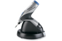 Dremel Stylus Lithium-ion Cordless