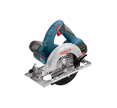 Lithium-Ion 18V Circular Saws