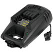 1 Hour Charger for 18V Slide Pack Batteries #SB18A & #SB18B- Used for tool model numbers: 2887, 2888, 2895.