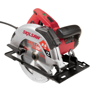 7-1/4&quot; SKILSAW