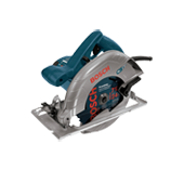 Sidewinder Circular Saws