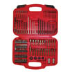 119 pc multi-purpose set
