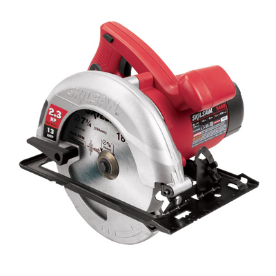 5480-01 | 7-1/4&quot; SKILSAW