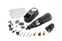  7700-1/15, 7.2V MultiPro Cordless Kit