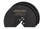 "MM450B Bulk Pack, 3"" Wood & Drywall Saw Blade"