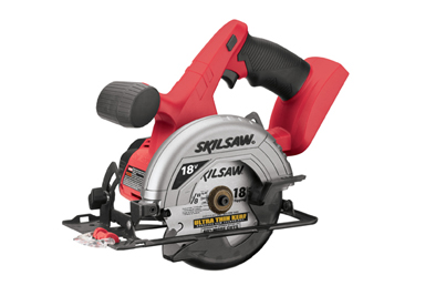 5-3/8&quot; 18V Cordless SKILSAW