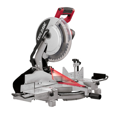 12&quot; Compound Miter Saw
