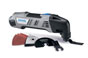 8300-01 Multi-Max cordless