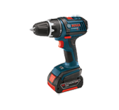 Lithium-Ion 18V Drill Drivers