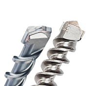 Hammer Carbide