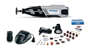 8200-2/28 12VMax Lithium-ion Cordless Rotary Tool Kit