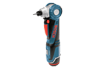 12V Cordless Drill/Drivers