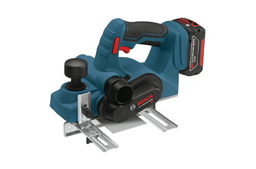 r35939v33 Bosch Tool Review   Cordless Planer