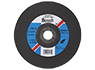 Type 28 Grinding Wheels for Angle Grinders