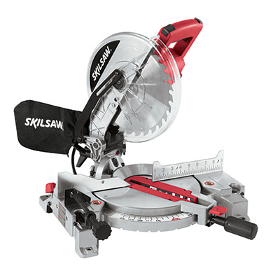 3316 | 10&quot; Compound Miter Saw
