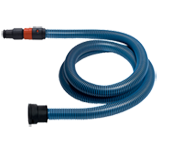 Hoses, Attachments & Adapters